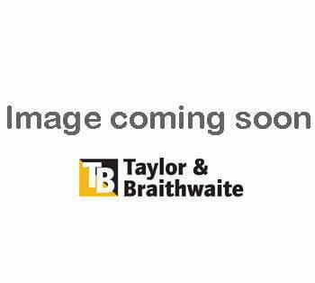 Taylor and Braithwaite