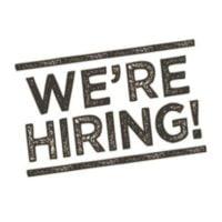 Taylor and Braithwaite - We're hiring
