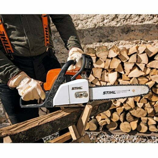 Taylor and Braithwaite - Stihl MS170 Chainsaw