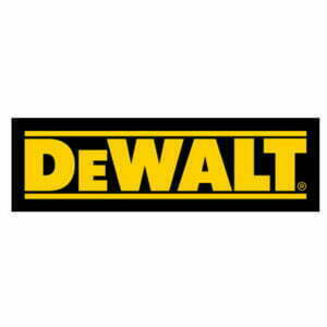 Dewalt Products